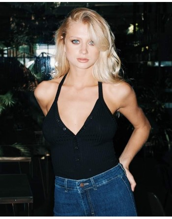 Musculosa Nadia